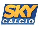 القنوات التي ستنقل الكلاسيكو حصري sky_it_calcio.jpg