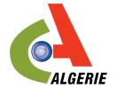 أهم المباريات الودية يوم الأربعاء: entv_1_canal_algerie.jpg